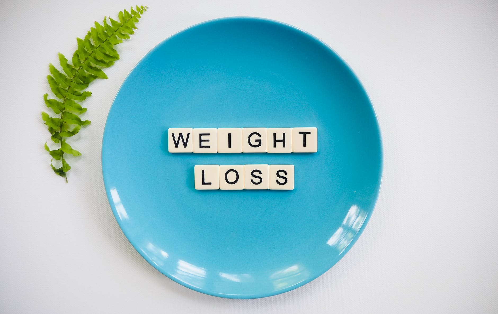 Weight Loss - Health Watch Now